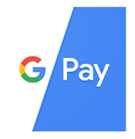Google Pay APK,UPI payment app,Pay,Finance, Google Pay APK- a simple and secure UPI payment app