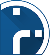 timr Apk, timr Apk- time tracking with time recorder and GPS
