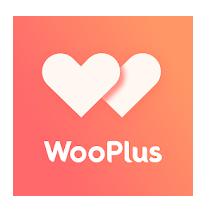 In wooplus sign WooPlus Review