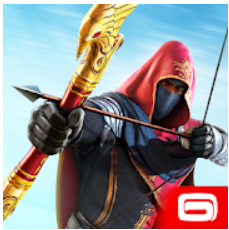 action games mod, android action games mod apk no 10