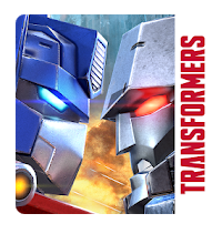 transformers prime game download for android, Transformers prime game download for android No 1 Best App