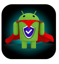 automatic virus apps, Automatic virus apps No 1 Best App