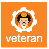 veteran apk download for android latest version, veteran apk download for android latest version no 1 best apk app