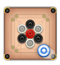carrom disc pool game download, Carrom disc pool game download No 1 Best App