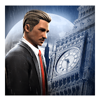 the godfather free download, The godfather free download No 1 Best App