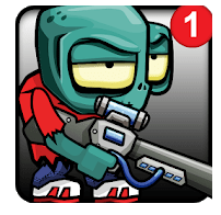 zombie infection java apk, zombie infection java apk No 1 Best App