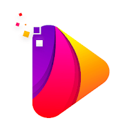 lyric video maker app for android, Lyric video maker app for android No 1 Best App