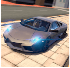 driving games, driving games apk
