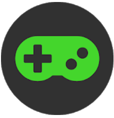 game booster 4x, download game booster 4x faster apk