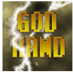 god hand, download game god hand android apk data