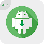 google play games apk latest version free download, google play games apk latest version free download No 1 Best Apk