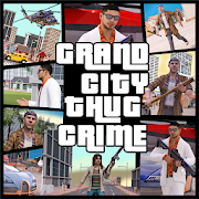 gta vice city game apk file download for android, gta vice city game apk file download for android No 1 Best Apk