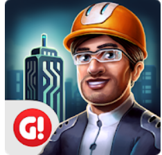 my country mod, download game 2020 my country mod apk
