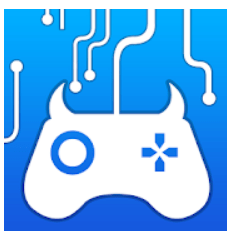 game offline android, download game offline android mod apk