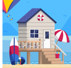 paradise island 2 hotel game, download paradise island 2 hotel game mod apk