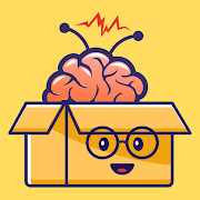 smart brain games apk, smart brain games apk No 1 Best Apk