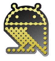 beebdroid, Beebdroid No  1 Best App