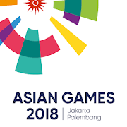 18th asian games 2018 official game mod apk, 18th asian games 2018 official game mod apk No 1 Best Apk