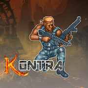 all contra games in one apk, all contra games in one apk No 1 Best Apk