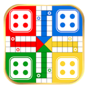 download ludo apk, Download ludo apk No 1 Best App