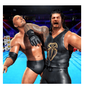 best wrestling games for android, Best wrestling games for android No 1 Best App