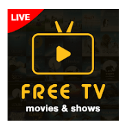ditto tv full paid, Ditto tv full paid No 1 Best App