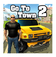go to town 2, Go to town 2 No 1 Best App
