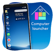 android windows 8 apk, Android windows 8 apk No 1 Best App