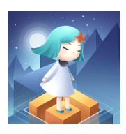 monument valley 2 free download, Monument valley 2 free download No 1 Best App