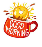 good morning stickers free download, Good morning stickers free download No 1 Best App
