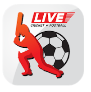 live sports tv app for android, Live sports tv app for android No 1 Best App