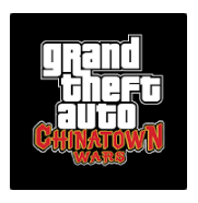 gta chinatown wars apk download, Gta chinatown wars apk download No 1 Best App