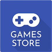 best android games apk data download, best android games apk data download No 1 Best Apk