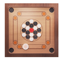 carrom apk, carrom apk no 1 best apk games