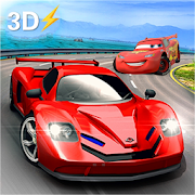 cars 3 driven to win game download apk, cars 3 driven to win game download apk No  1 Best Apk