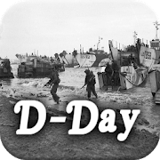 d day game hack mod apk download, d day game hack mod apk download No 1 Best Apk