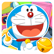 doraemon wii game apk, doraemon wii game apk No 1 Best Apk