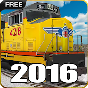 dovetail games train simulator 2017 apk, dovetail games train simulator 2017 apk No 1 Best Apk