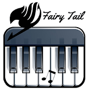download game fairy tail apk, download game fairy tail apk No 1 Best Apk