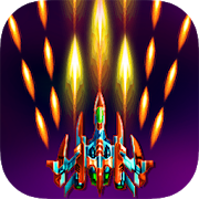 download game galaxy attack space shooter mod apk, download game galaxy attack space shooter mod apk No 1 Best Apk