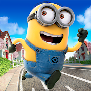 download game minion rush apk, download game minion rush apk No 1 Best Apk