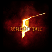 download game resident evil 5 apk data, download game resident evil 5 apk data No 1 Best Apk