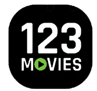 123movies apk, 123movies apk no 1 best apk app