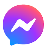 fb messenger apk, fb messenger apk no 1 best apk