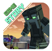 minecraft story mode apk, minecraft story mode apk no 1 best apk games