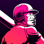 new cricket game download apk, new cricket game download apk No 1 Best Apk
