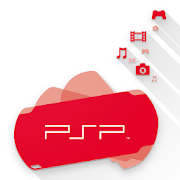 ppsspp mod apk all games download, ppsspp mod apk all games download No 1 Best Apk