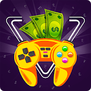 real cash games win big prizes and recharge apk download, real cash games win big prizes and recharge apk download No 1 Best Apk