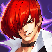 snk games for android apk free download, snk games for android apk free download No 1 Best Apk