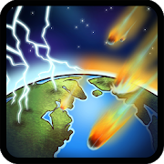 the end of the world game apk, the end of the world game apk No 1 Best Apk